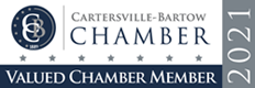 Cartersville Chamber of Commerce